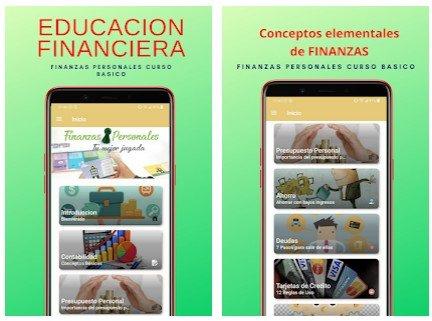 educación financiera para dummies