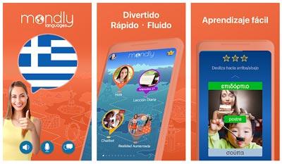 estudia-idioma-griego-gratis-app