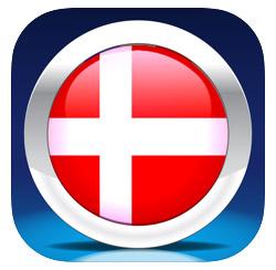 estudiar-danes-ios-iphone-ipad