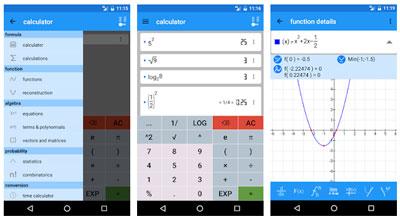 fx-matematicas-app