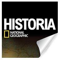 historia universal national geographic