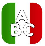 italiano-desde-cero-para-principiantes