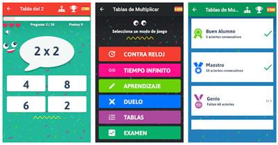 juegos-de-tablas-de-multiplicar-app