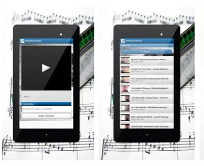 lecciones-para-armonica-app