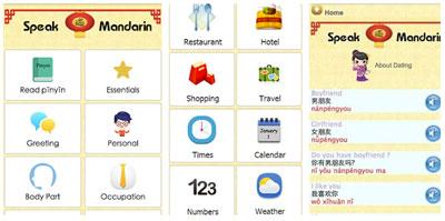 lenguaje-chino-mandarin-app