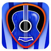 letras-y-acordes-guitarra-app