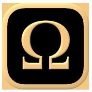 letras-y-alfabeto-griego-app