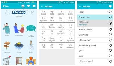 lexico-y-frases-griegas-app