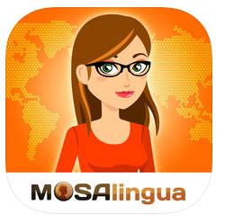 mosalingua-italiano