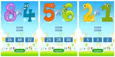 multiplicaciones-app