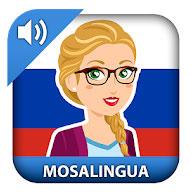ruso mosalingua