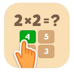 tablas-multiplicar-ios-iphone-app