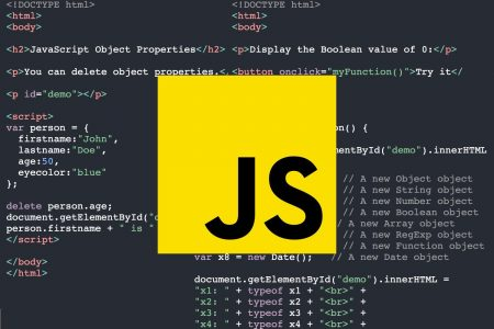 TOP APP para Aprender Javascript