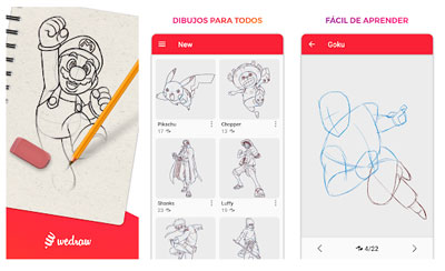 we-draw-app